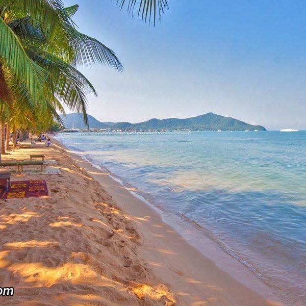 Bang-Saray-Beach-9