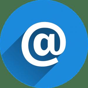 Orestone email